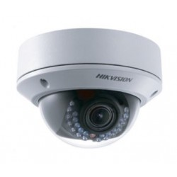 IP видеокамера Hikvision DS-2CD2712F-IS