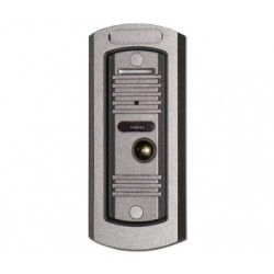 Вызывная панель Viatec V-305HD (gray)