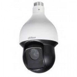IP Speed Dome Dahua DH-SD59230S-HN