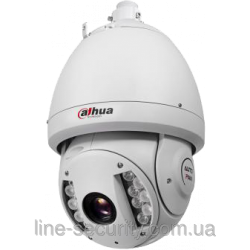 IP Speed Dome Dahua DH-SD6982A-HN