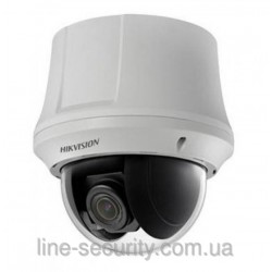 IP Speed Dome Hikvision DS-2DE4182-AE3