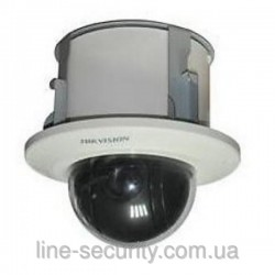 IP Speed Dome Hikvision DS-2DF5274-A3 (Врезной)