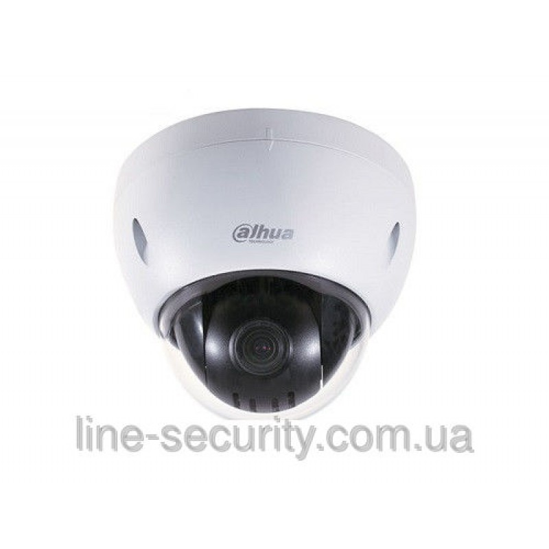 IP Speed Dome minu 2Мп Dahua DH-SD42212S-HN