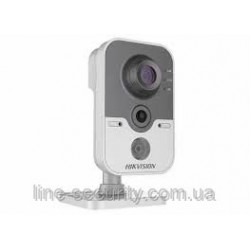 IP видеокамера Hikvision DS-2CD2410FD-I