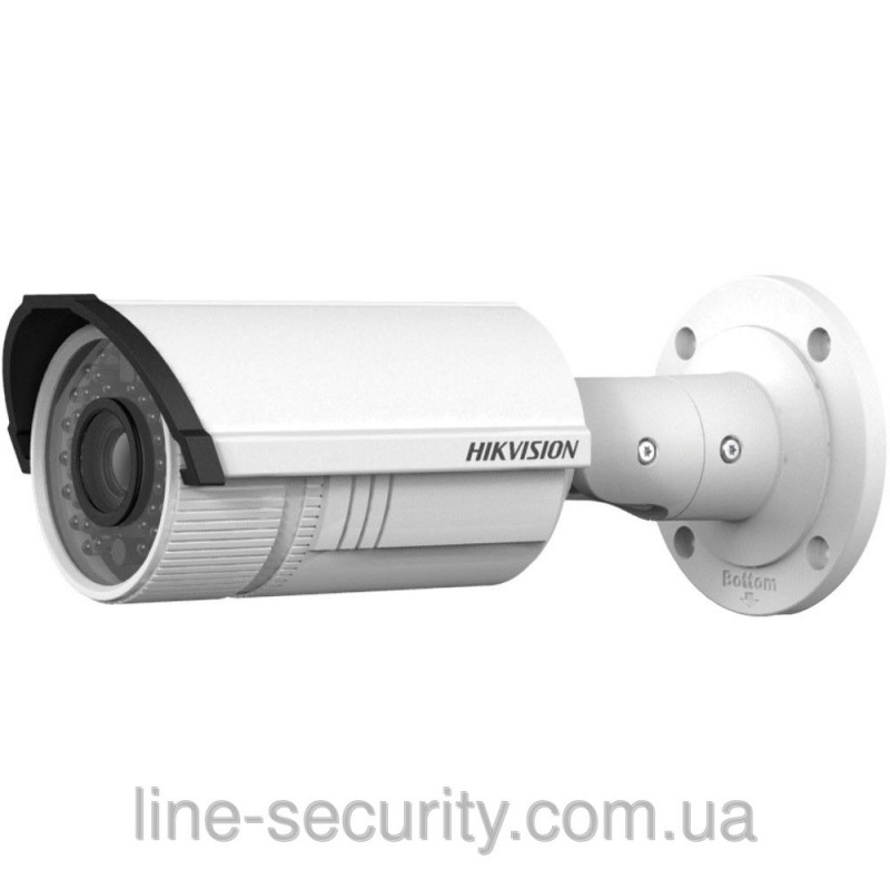 IP видеокамера Hikvision DS-2CD2632F-IS