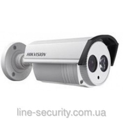 Камера видеонаблюдения уличная Hikvision DS-2CE1682P-IT1